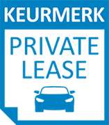 Kerumerk Private Lease