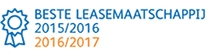 best-leasecompany-2015-2016
